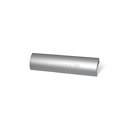 U380 úchytka 224mm