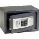 RS20.LCD elektronický trezor