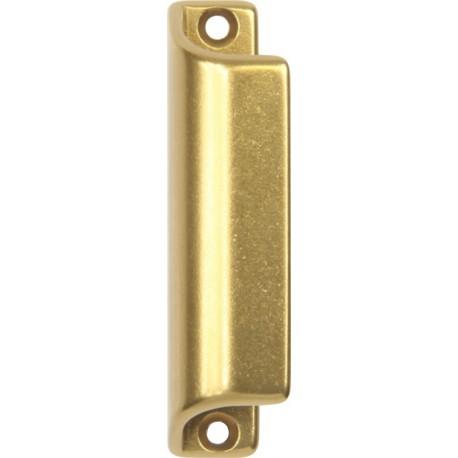MAD.6010 madielko pre balkónové dvere F4