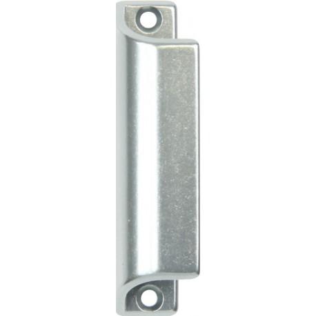 MAD.6010 madielko pre balkónové dvere F9