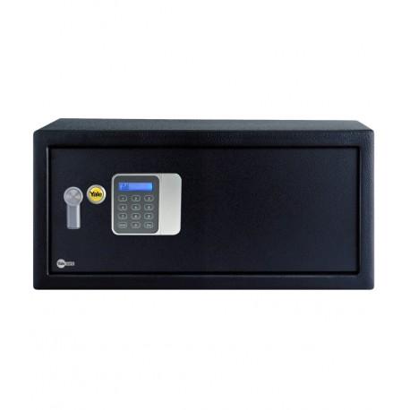 YALE GUEST laptop YLG/200/DB1 trezor