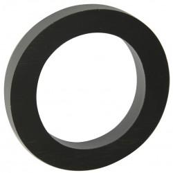 "RN.100LV.0.AL.C.3D číslo "" 0 ""  čierne"