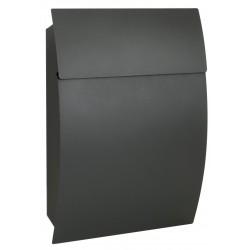 BK931 AM poštová schránka