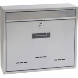 BK31D poštová schránka