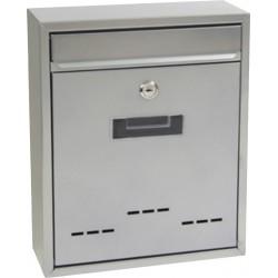 BK20D poštová schránka