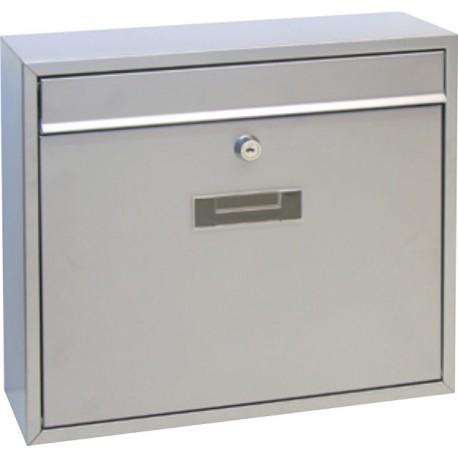 BK31 poštovní schránka