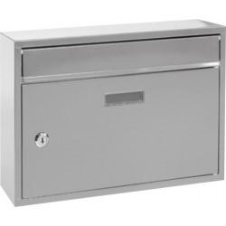 Poštová schránka BK22