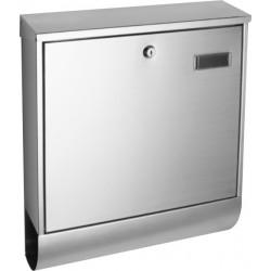 BK703 AR poštová schránka