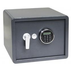 RS30 R.LA elektronický sejf