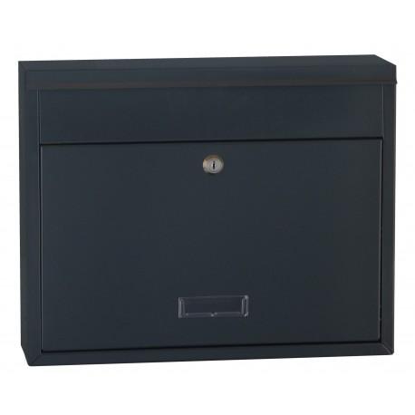 RADIM obojstranná poštová schránka