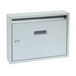 BK24.S poštová schránka