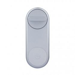 Yale Linus® Smart Lock šedý