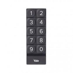 Yale Smart Keypad klávesnica k YALE LINUS
