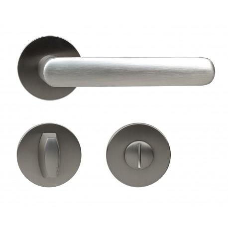 RK.K16.COMO.WC.NIMAT kľučka na dvere
