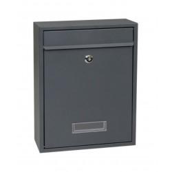 BK.240.AM poštová schránka