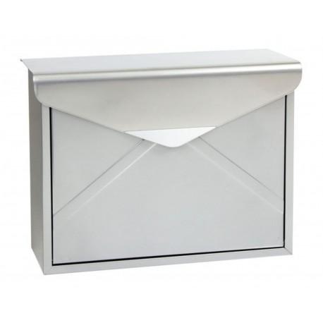 BK57 poštová schránka