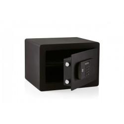 High Security Home - YSEB/250/EB1 elektronický sejf