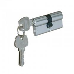 GMB cylindrická vložka do dverí