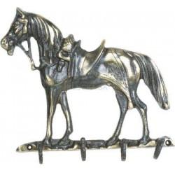 Věšák Kůň velký