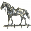 Vešiak Kôň velľký