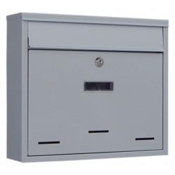 BK31D RAL poštová schránka
