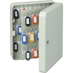 TSB schránka na kľúče