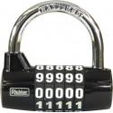 RV25003 visiaci zámok kódový