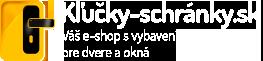 KLUCKY-SCHRANKY.sk